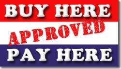 Buy Here Pay Here Bad Credit Financing