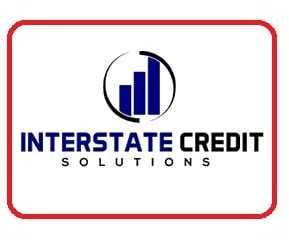 Interstate Credit Solutions